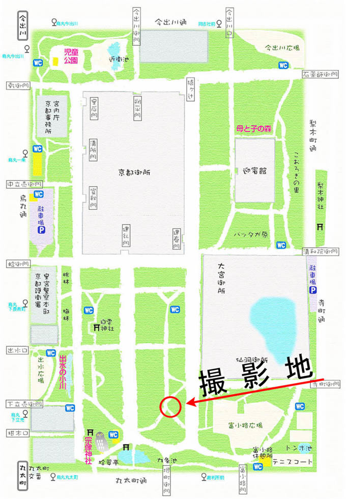 map_2699.jpg