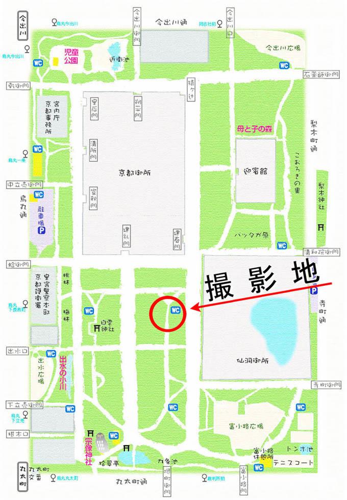 map_3717.jpg