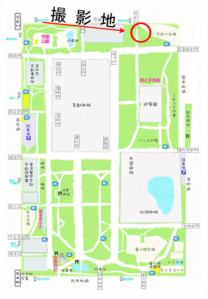 map_3737.jpg