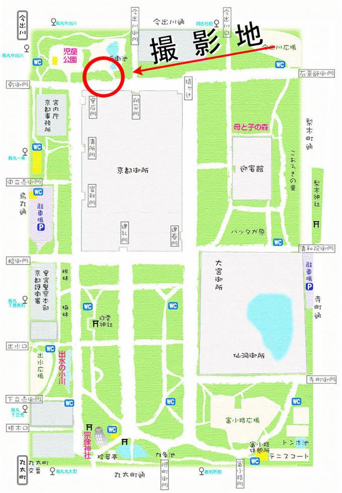 map_5513.jpg