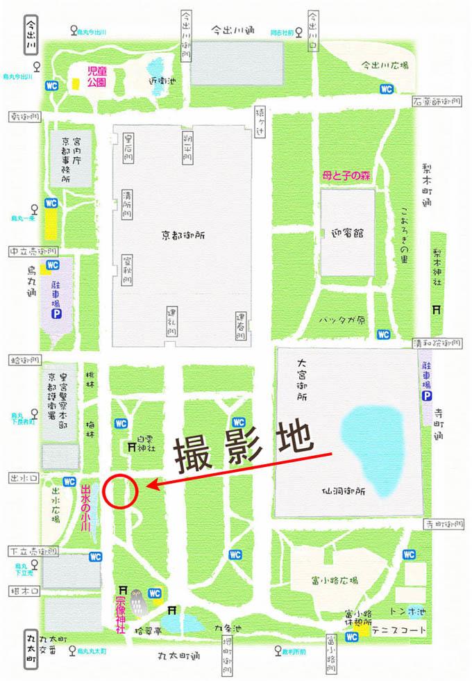 map_6013.jpg