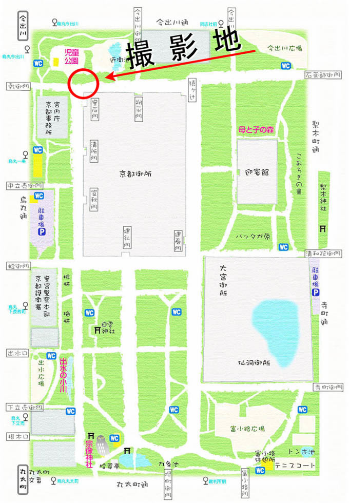 map_8558.jpg