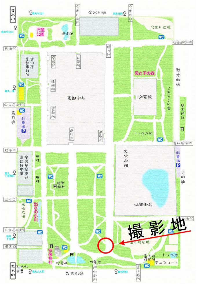 map_9477.jpg