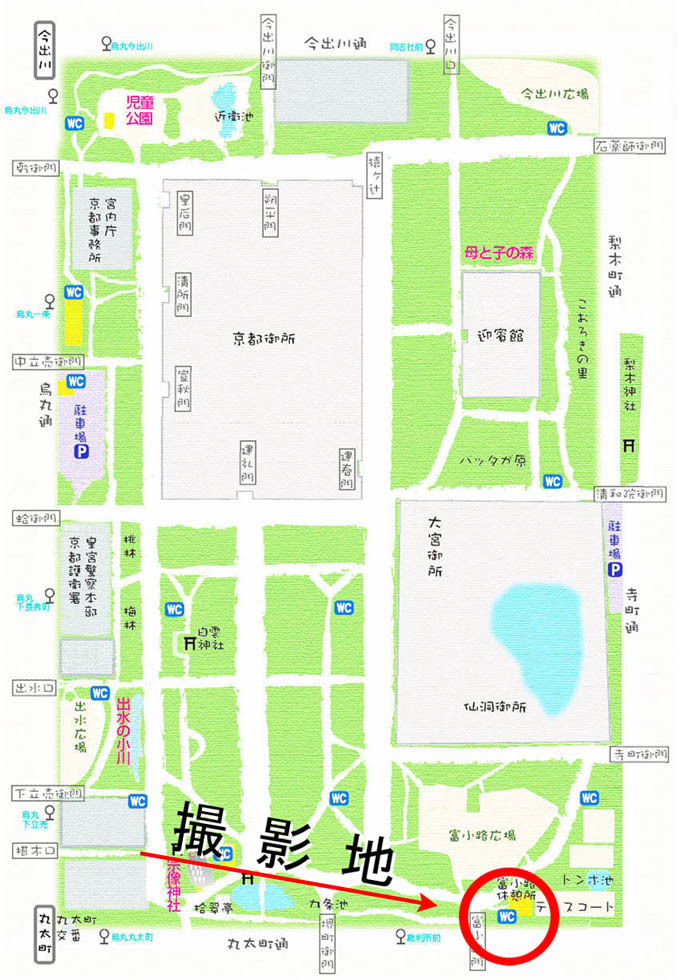 map_9612.jpg