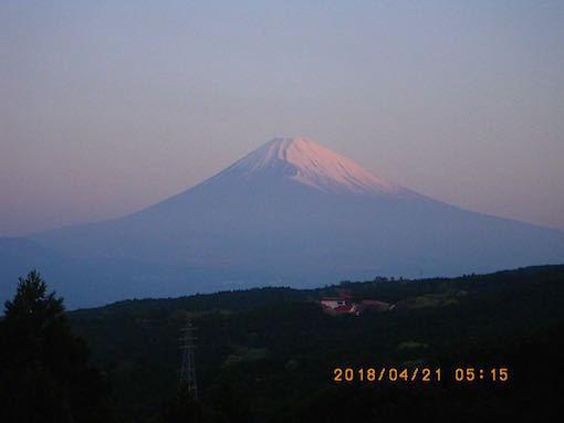 180421-1.jpg