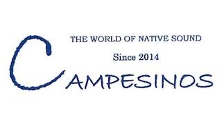 Campesinos logo