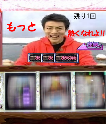 201508122023262b7.png