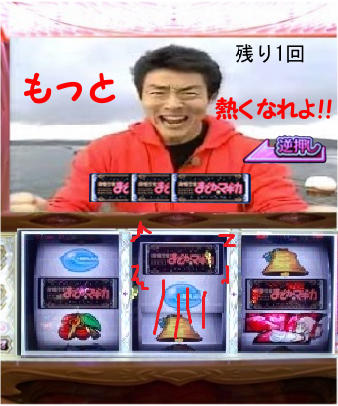 20150812204313242.png