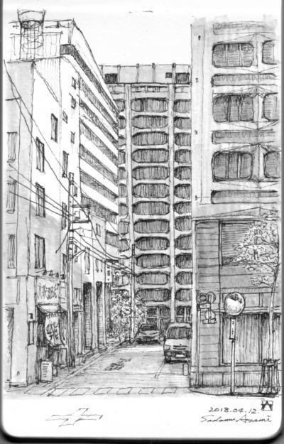 tsukiji gray 03