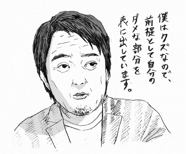 坂上忍1s