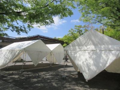 tent_20180420013301815.jpg