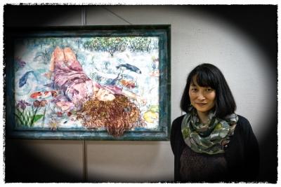 Yokoyama_Meiko