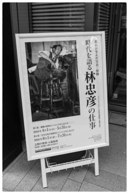 Hayashi Tadahiko