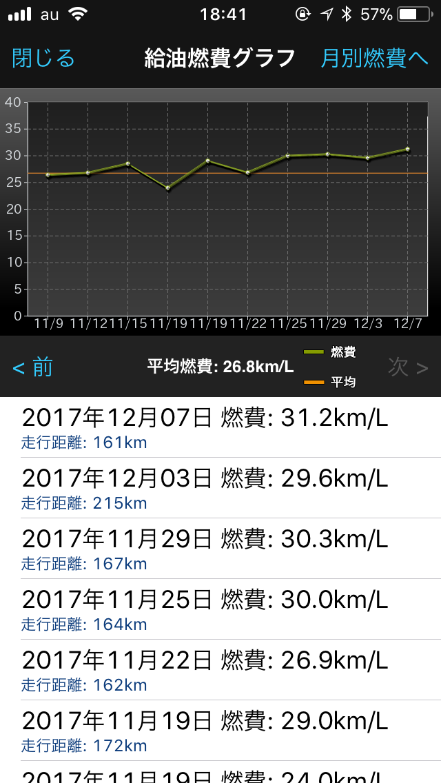 20171209184234dbd.png