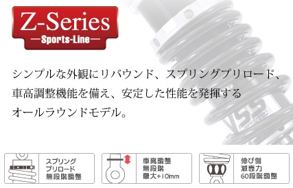 z-series.jpg