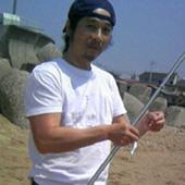 natsumiryo