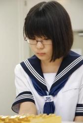 和田あきアマ