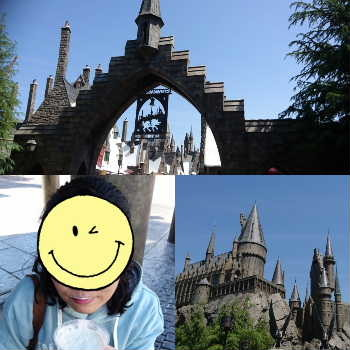 blog2018051103.jpg
