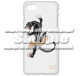 Case_iPhone-Black panther