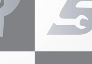 ロゴ素材 32スナップオン