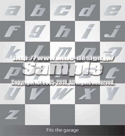ロゴ素材 33スナップオン