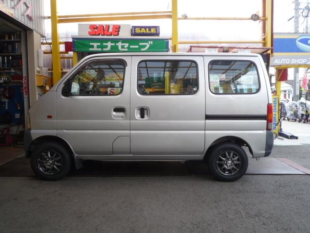 P1270100.jpg