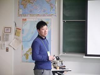 20180308尚絅学院高校写真2