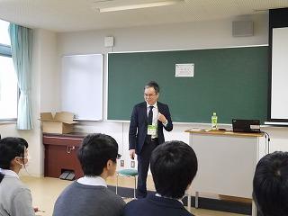 20180308尚絅学院高校写真3