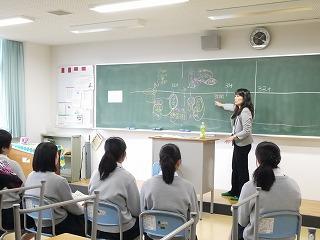 20180308尚絅学院高校写真1