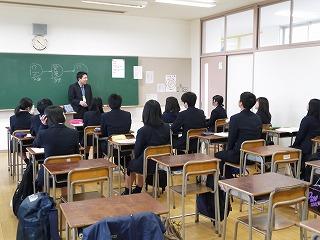 20180316仙台商業高校写真3