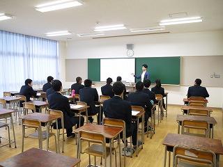 20180316仙台商業高校写真1
