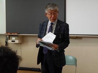 20180319仙台工業高校写真2