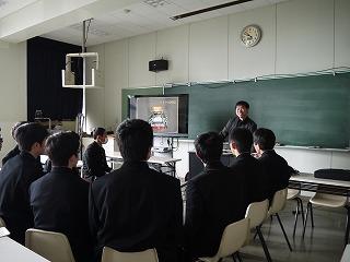 20180319仙台工業高校写真3