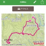 20180430-大高取山
