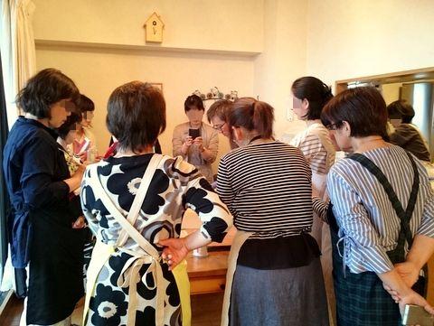 18.04.06堀田さん講座8