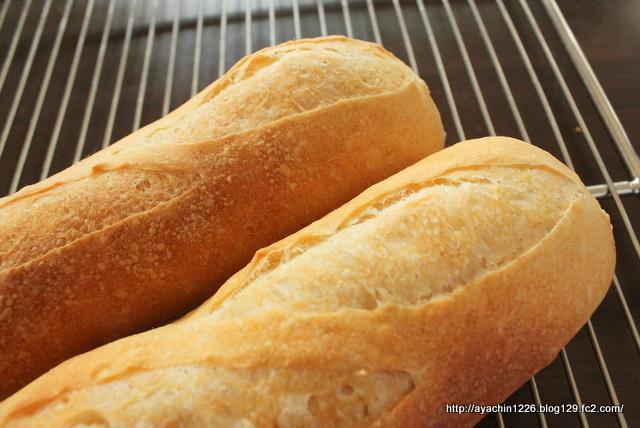 18.04.12フランスパン6