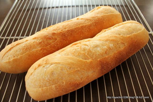 18.04.12フランスパン5