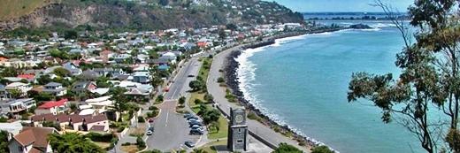 Christchurch-Coastalpathways1_201806051412069d9.jpg