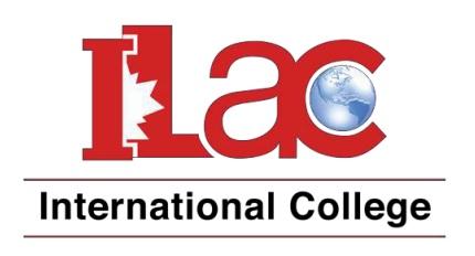 ILAC-collegelogo_20180522170646cb4.jpg