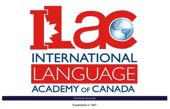 ILAC-logo_20180522170644d65.jpg