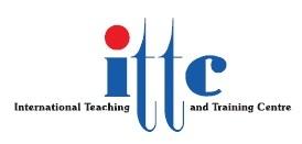 ITTC-logo.jpg