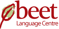 beet-logo-web_20180523153158290.png