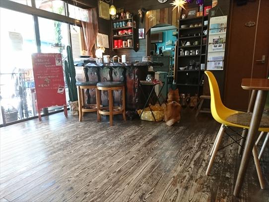 cafe2_20180530183706fb9.jpg