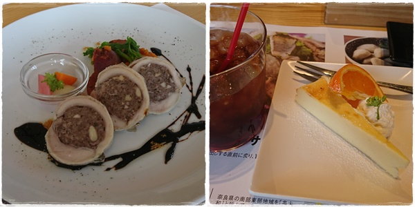 lunch2b.jpg