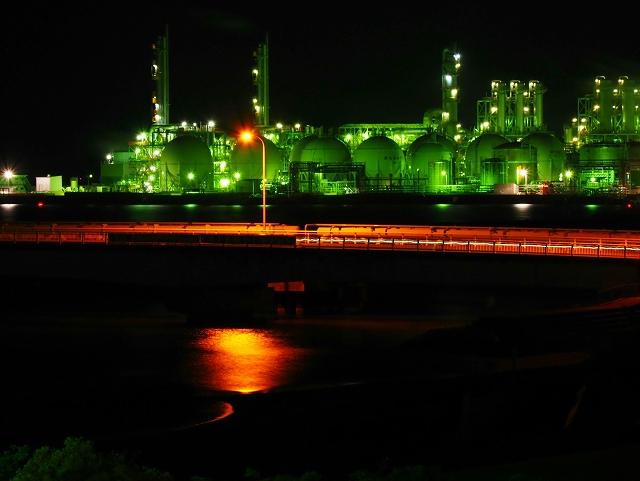 180415工場②