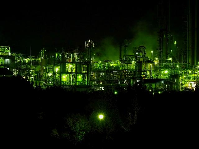 180415工場④