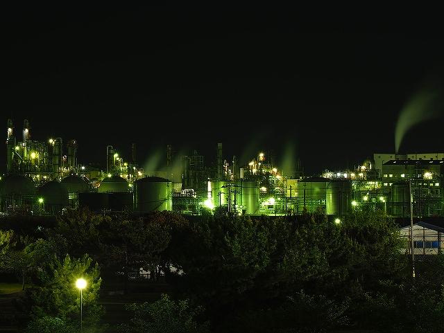 180418工場14