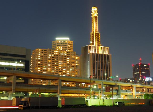 180421神戸①