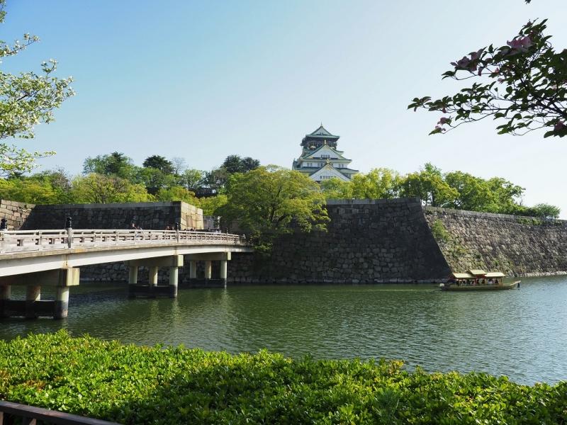 180421大阪城A1