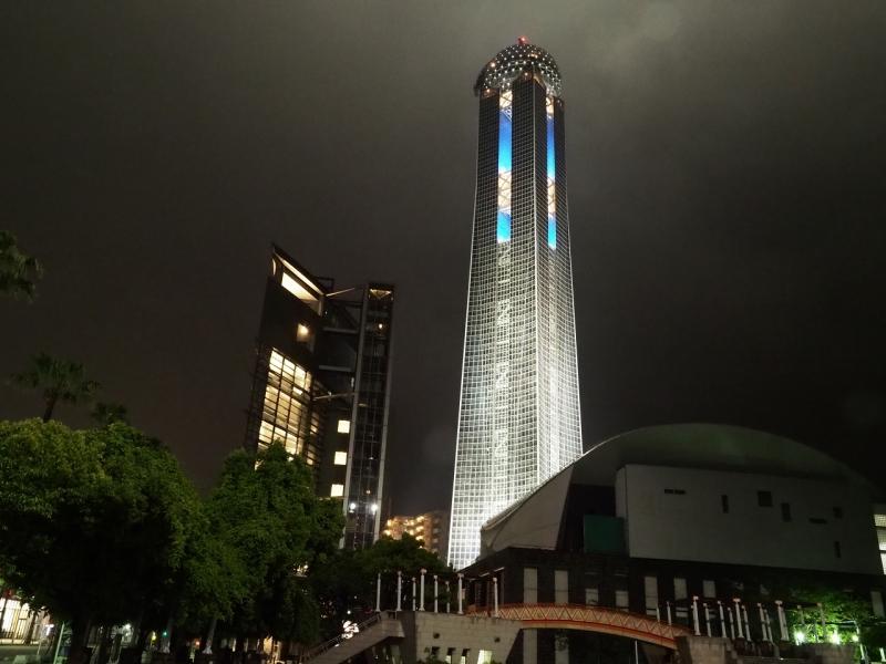 18502ゆめタワー①